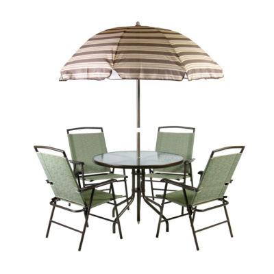 Садовая мебель, товары для отдыха и пикника