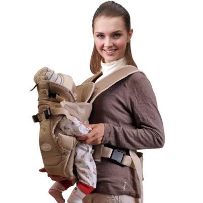 Рюкзаки сумки для переноски