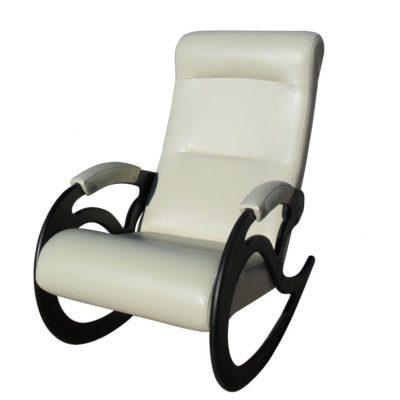 Кресло для отдыха кресло-качалка