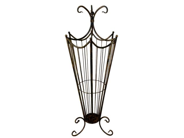 Зонтница, подставка под зонты арт З-6 (40*100)